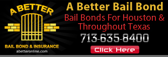 A-Better-Bail-Bond-New-Banner