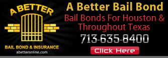 A-Better-Bail-Bond-New-Banner